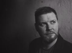 Andrew David Barker Director of A Reckoning