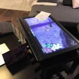 Dynamic Dungeons setup