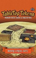 geek-tank-games-kickstarter-rooftop-tokens
