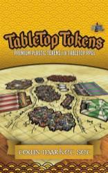 geek-tank-games-kickstarter-town-market-tokens