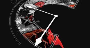 EPOCH: A Tribute To Chrono Trigger