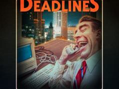 dungeons & deadlines