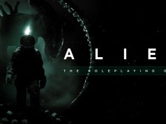 alien roleplaying game