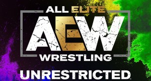 aew: unrestricted