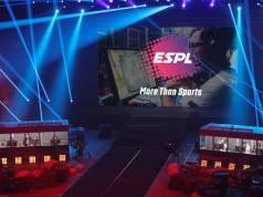 esports players league