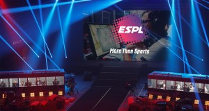 esports players league