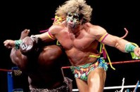 Ultimate-Warrior-WWE