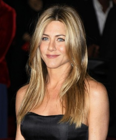 Long Hairstyles Without Bangs Easy Casual Hairstyles For Long Hair