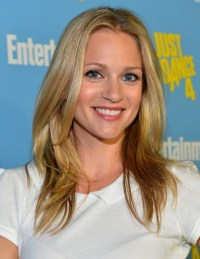 AJ Cook |HQ Pictures| ... just look it...