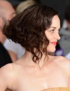 Gallery Of Best Medium Hairstyles 2018 Shoulder Length