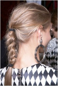 Quick and Easy Braided Hairstyles for Long Hair - PoPular ...