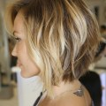 Angled bob hairstyles best hairstyles ideas on ktw hairstyles