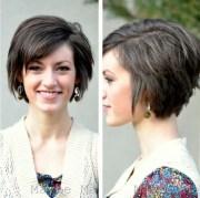 short straight hair luscious hairstyles