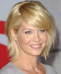 2014 Bob Haircuts Ideas