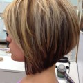 12 stacked bob haircuts short hairstyle trends popular haircuts