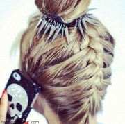 2014 prom hairstyles upside