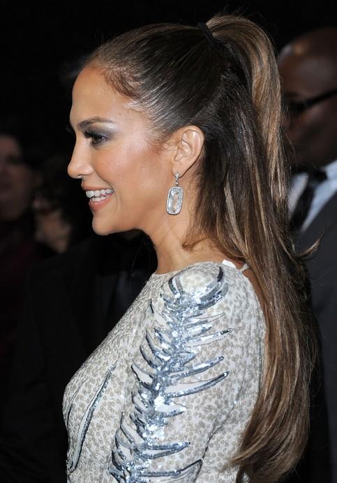 15 Jennifer Lopez Hairstyles PoPular Haircuts