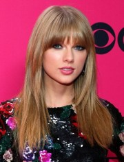 taylor swift hairstyles - popular