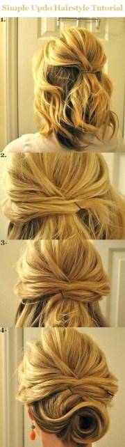 updo hairstyles tutorials medium