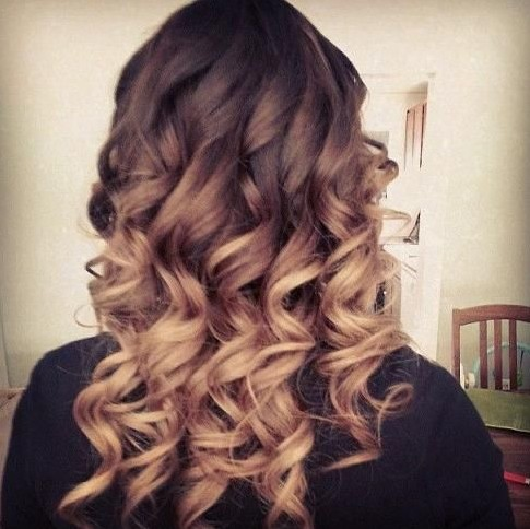 15 Best Long Wavy Hairstyles PoPular Haircuts