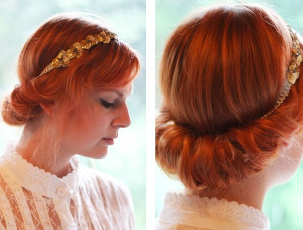 30 Simple Updo Hairstyles For Homecoming Hairstyles Ideas Walk