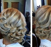 prom hairstyles ideas long