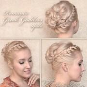 hottest wedding hairstyles tutorials