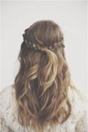 trendy braided hairstyles