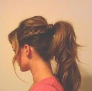 cute everyday hairstyles - crazyforus