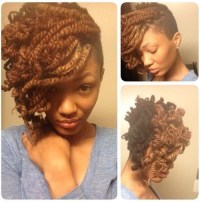 African Hair Braiding Styles Updos | www.pixshark.com ...