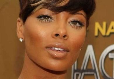 28 Trendy Black Women Hairstyles For Short Hair Popular
