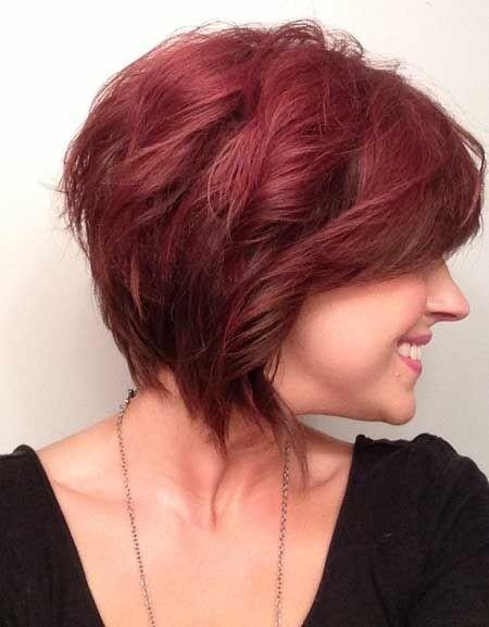28 Cute Short Hairstyles Ideas PoPular Haircuts