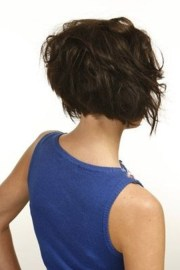 short layered haircuts ideas