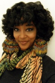 trendy black women hairstyles