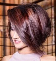 pretty bob hairstyles short