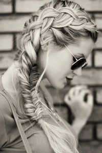 20 Best Braid for Long Hair - PoPular Haircuts