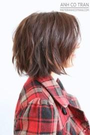simple hairstyles short