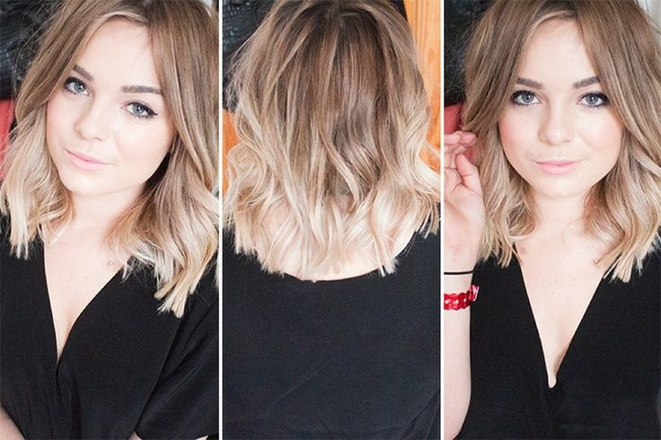 60 best hairstyles for