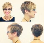 cute girls haircuts 2018