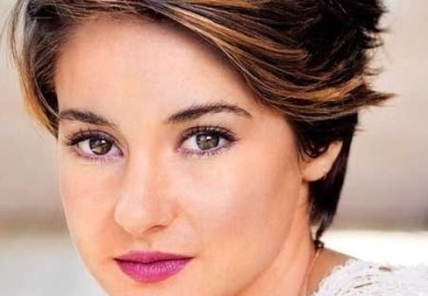 Easy Hairstyles For Short Hair On Pinterest Short