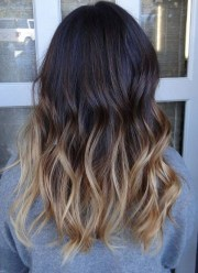 exciting hair color ideas 2020