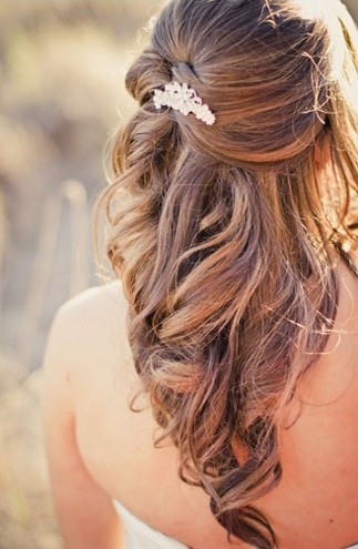 35 wedding hairstyles discover next year s top trends for brides 2018 popular haircuts