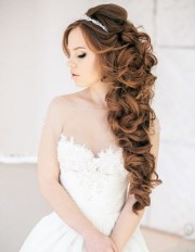 wedding hairstyles discover