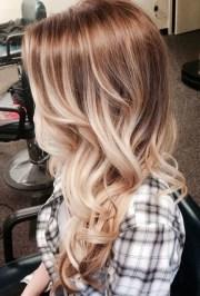 hairstyles fine
