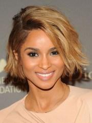 ciara hair styles 3
