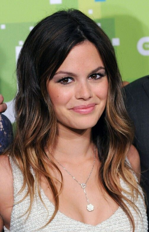 20 Hottest New Highlights For Black Hair PoPular Haircuts
