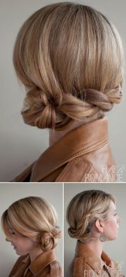 exciting intricate braid