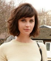 formal hairstyles with short