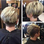 newest bob hairstyles women