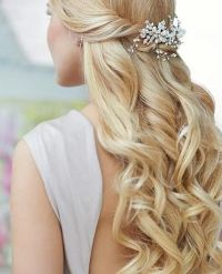 Trubridal Wedding Blog | Wedding Hairstyles Archives ...